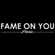 Fame on You